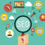 Search engine optimization Company00