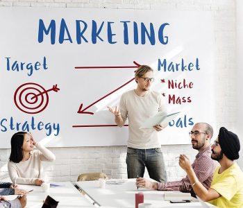 Internet Marketing001