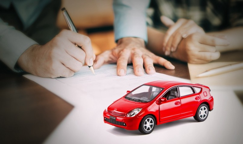 Car Insurance Policies