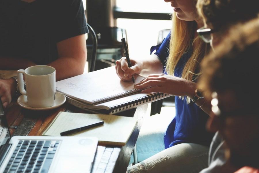Intrapreneurship Enterprises