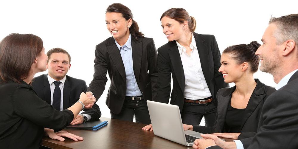 Hiring an Payroll Outsourcing
