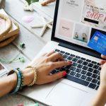Shop Safely Online