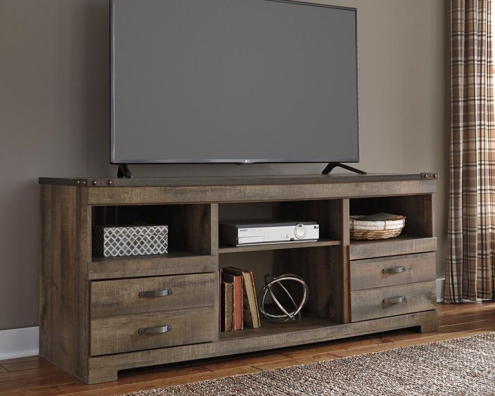 TV Stand Company
