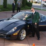 Top Tips One Should Know to Choose Right Valet Company