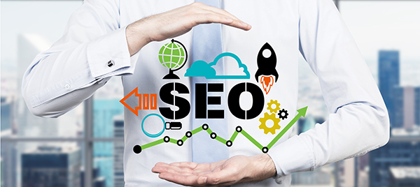 Trusted SEO Company