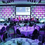 Get the Right Events Management Services Suitable to your Specific Needs