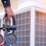 Few Tips to Choose Right Type of Heating or Cooling Company