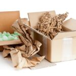 What to Keep in Mind when Choosing a Packaging Company