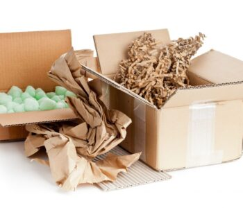 Choosing a Packaging Company
