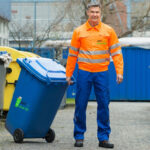 Five Things to Look for When Hiring a Junk Removal Company