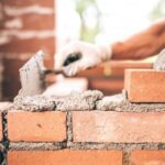 Top Tips One Should Know to Choose the Best Masonry Company