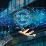 """Blockchain & IoT – How """"Crypto"""" Is Probably Likely To Herald Industry 4."""