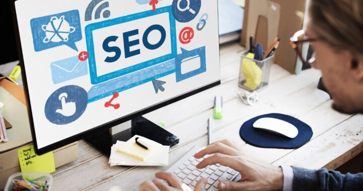 SEO-for-Small-Companies